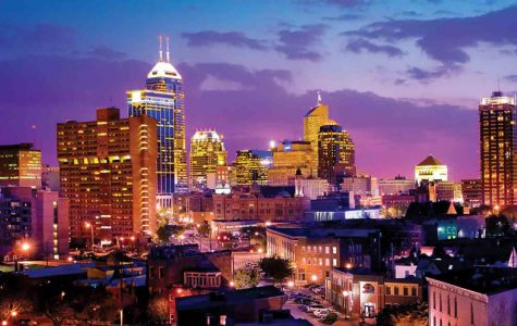 Online registration open for fall JEA convention in Indianapolis