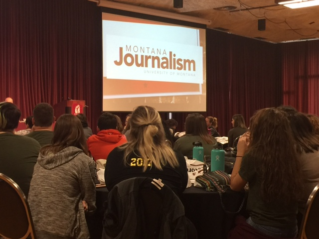 Students%2C+advisers+attend+UM+Journalism+Day+March+31