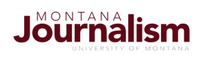 University of Montana J-Day slated for April 23