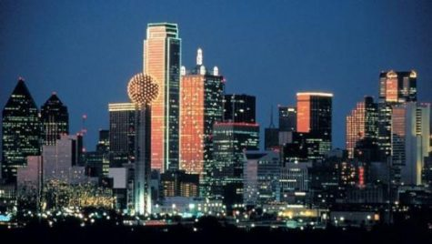 Registration open for fall JEA convention in Dallas