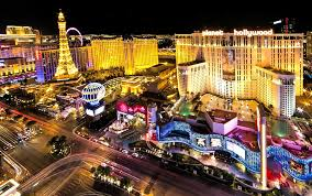 Advisers Institute July 9-12 in Las Vegas