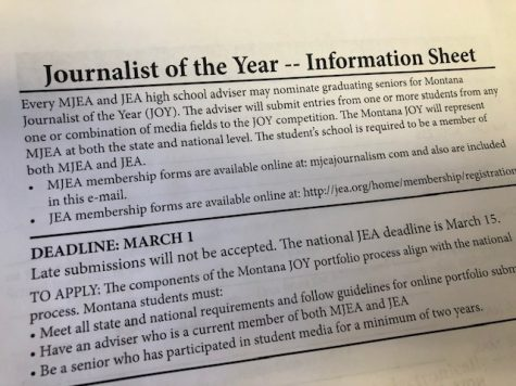 New York Times offering free digital subscriptions for JEA members