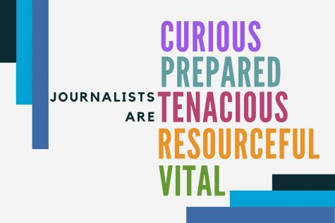 Journalism Resources