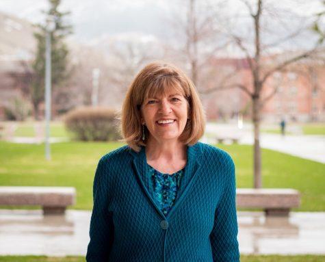 Denise Dowling UM School of Journalism, Director