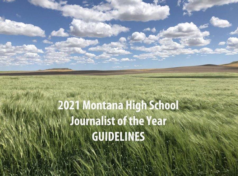 MARCH+5+deadline+for+Montana+Journalist+of+Year+contest