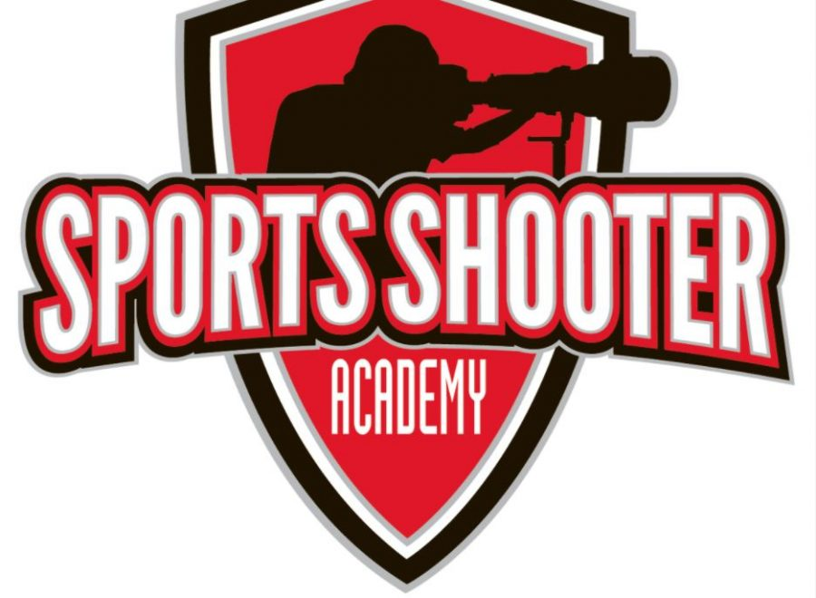 SportsShooter
