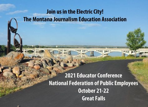 MFPE slated to meet in Great Falls